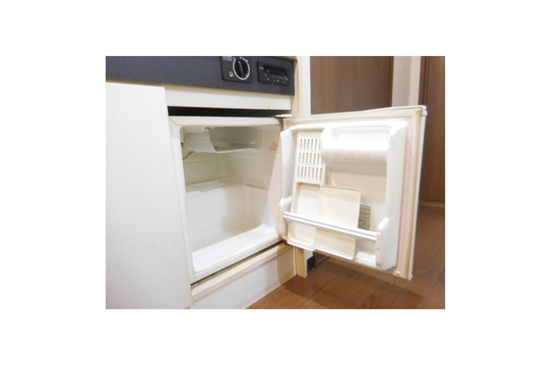 冷蔵庫(キッチン)
