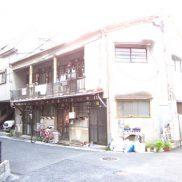 Y'S Apartments 203号室