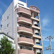 ウエストキャピタル梅田 701号室